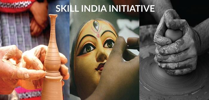 Skill Building India