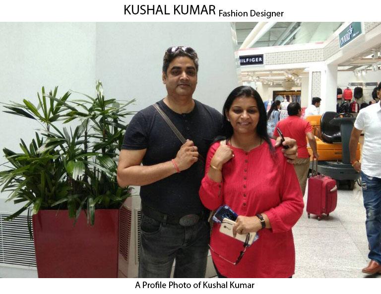 Success Story of Kushal Kumar
