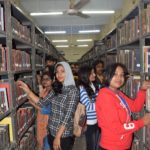 Allahabad Public Library also known as Thornhill Mayne Memorial
