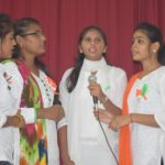 Independence Day Celebrations (3)