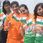 Independence Day Celebrations (6)