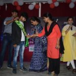 Freshers Party (2)
