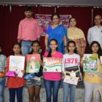 Prize Distribution (1)